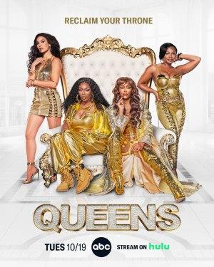 Queens 2021