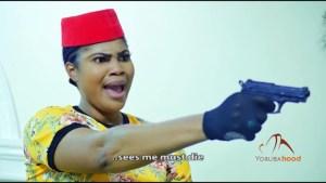 Agbeke Ijaya Part 2 (2021 Yoruba Movie)