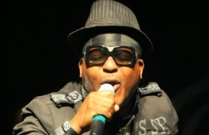 Covid-19!! Lockdown Has Humbled Me, I'm Now Managing My Savings – Shina Peters Open Up