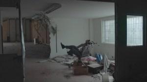 Yung Lean – Violence + Pikachu (Music Video)