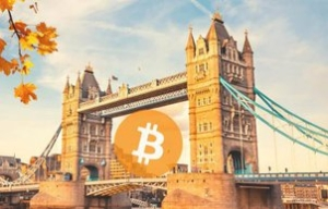 Bitcoin Gets More Popular in The UK, But Few People Actually Understand It