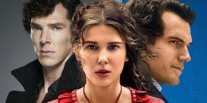 Enola Holmes Modernizes Sherlock Better Than The Show (Despite Its Setting)