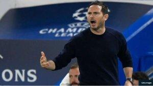 Chelsea Can Win The Premier League & Champions League – Cole
