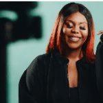 Kabza De Small & Soa Matrixx – Boshego ft. Nia Pearl & Dj Maphorisa