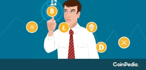 Popular Analysts Set Targets For These Altcoins. Are These Achievable?