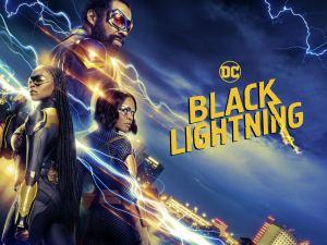 Black Lightning S04E08
