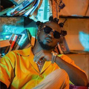 Anita Okoye Demands $15,000 Monthly As Spousal Support From Singer , Paul Okoye