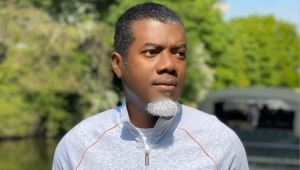 """""""See Your Mate Is The Worst Thing To Say To Your Children"""" – Reno Omokri To Parents"""