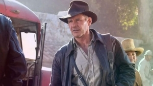 Indiana Jones 5 Delay Pushes Sequel Back a Year