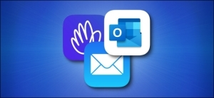 How to Change Your Default Email App on iPhone and iPad
