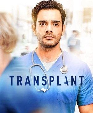 Transplant S01E06 - Trigger Warning (TV Series)