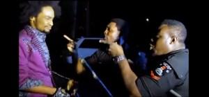 video (mp4 & 3Gp): Ay Comedy Skit – Naija Police On The Cashless Level