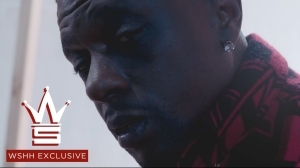 Boosie Badazz – Who Am I To Judge? (Music Video)