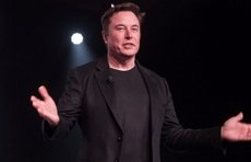 Elon Musk With No Role in Bitcoin Mining Council, Michael Saylor Will Be a Key Member