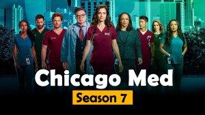 Chicago Med S07E03