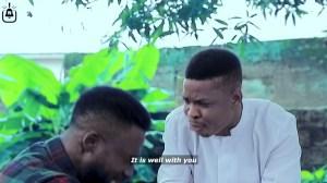 Woli Agba – Okere (Comedy Video)