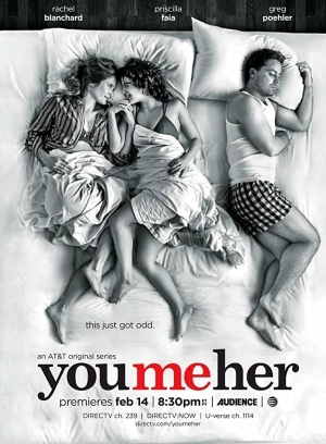 You Me Her S05E01 (TV Series)
