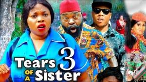 Tears Of A Sister Season 3