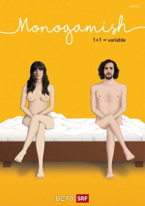 Monogamish Season 1
