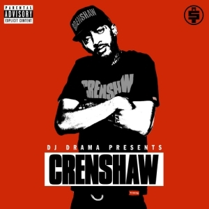 Nipsey Hussle - 1 of 1 ft. BH