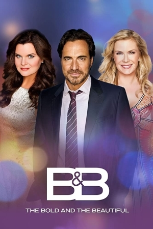 The Bold and the Beautiful S034 E01