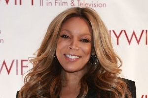 Biography & Career Of Wendy Williams