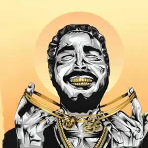 Post Malone – Stuntin