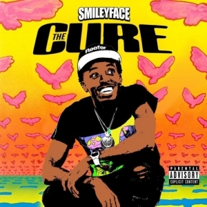 Smileyface - Time Coming