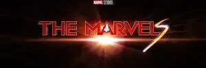 The Marvels: Movie Release Date, Cast, Plot and villain