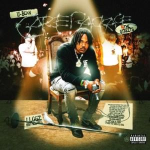 Lil Bean - Goin Live (Feat. Lil Pete)