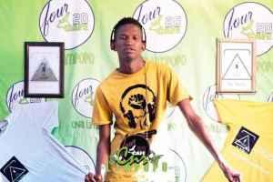 Dj Shima – Way Of Life (Tribute To Mphoza)