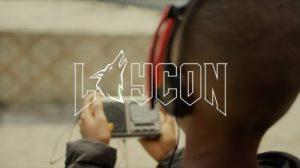Laycon – Underrate (Video)