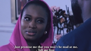 KIITAN (2020 Latest Yoruba Movie)