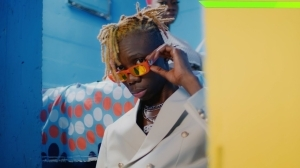 Blaqbonez – Haba (Music Video)
