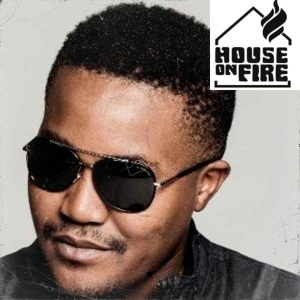 Roque – House on Fire (Deep Sessions 3)