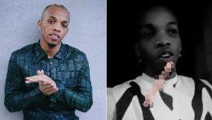 """I Left Nigeria Because They Called It UAR"" – Singer Tekno Reveals (Video)"