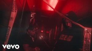 Doe Boy, Southside & Future - Tweakin (Video)