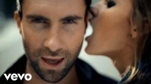 Maroon 5 - Misery  (Video)