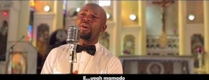 Bobby Friga – Owo'Do (That Man) (Video)