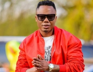 DJ Tira Warns Fans Against Imposter Pretending To Be Him