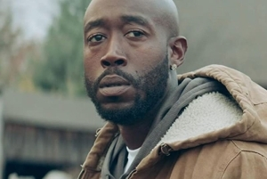 Sony Pictures Acquires Rights to Freddie Gibbs-Led Down with the King