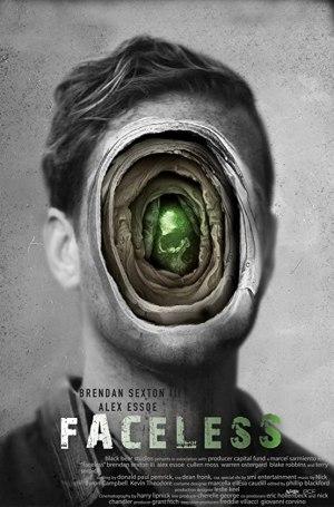 Faceless (2021)