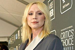 Wednesday: Gwendoline Christie Joins Tim Burton-Directed Netflix Series