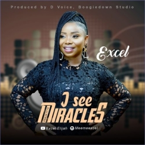 Excel – I See Miracles