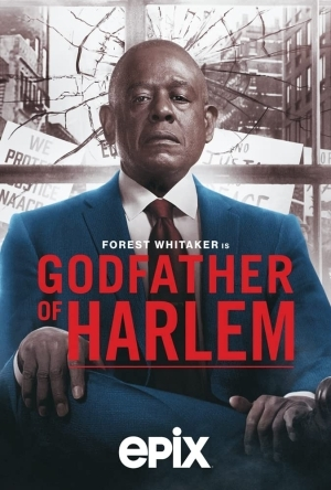 Godfather Of Harlem S01 E10