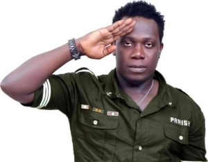 Age & Net Worth Of Duncan Mighty