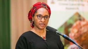 FG to use 'special reserve' monies to fund N895 billion supplementary budget