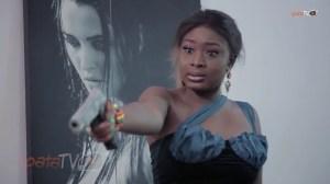 Nigbakan Ri (2021 Yoruba Movie)