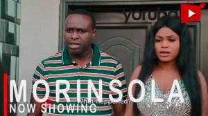 Morinsola (2021 Yoruba Movie)