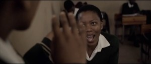 Nomcebo Zikode – Xola Moya Wam Ft. Master KG (Video)
